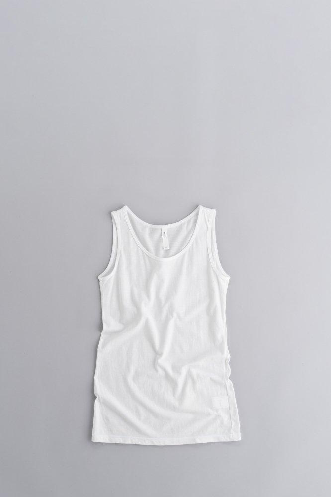 prit ♀Tank Top (White)