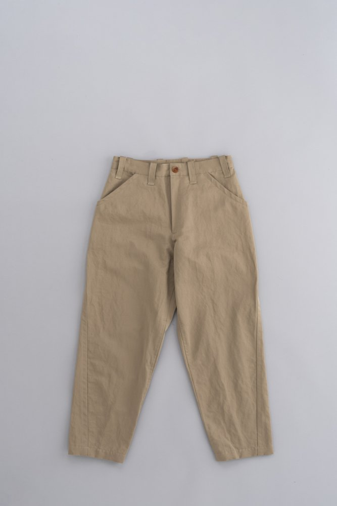 STYLE CRAFT WARDROBE PANTS #7 (BEIGE)