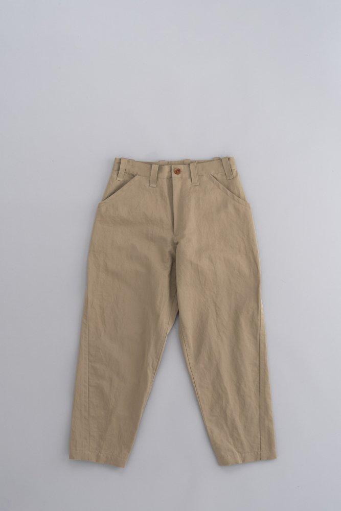 STYLE CRAFT WARDROBE PANTS #7 (BEIGE)