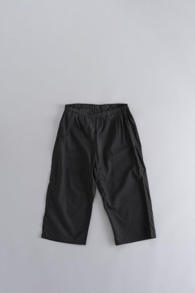 RINEN ♀Shorts Petti Pants (Black)
