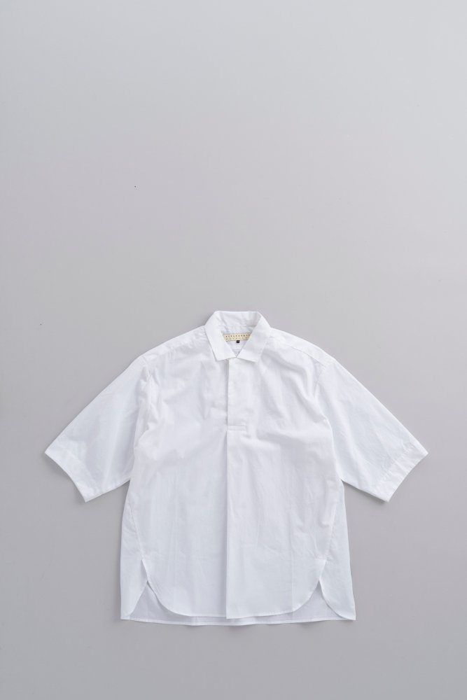 STYLE CRAFT WARDROBE SHIRTS #7 1/2 (COTTON WHITE)