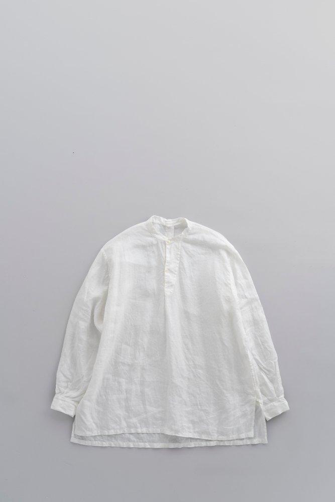 TOKIHO NULL-IV (WHITE)