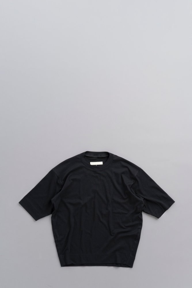 STYLE CRAFT WARDROBE ROOL-T 1/2 (BLACK)
