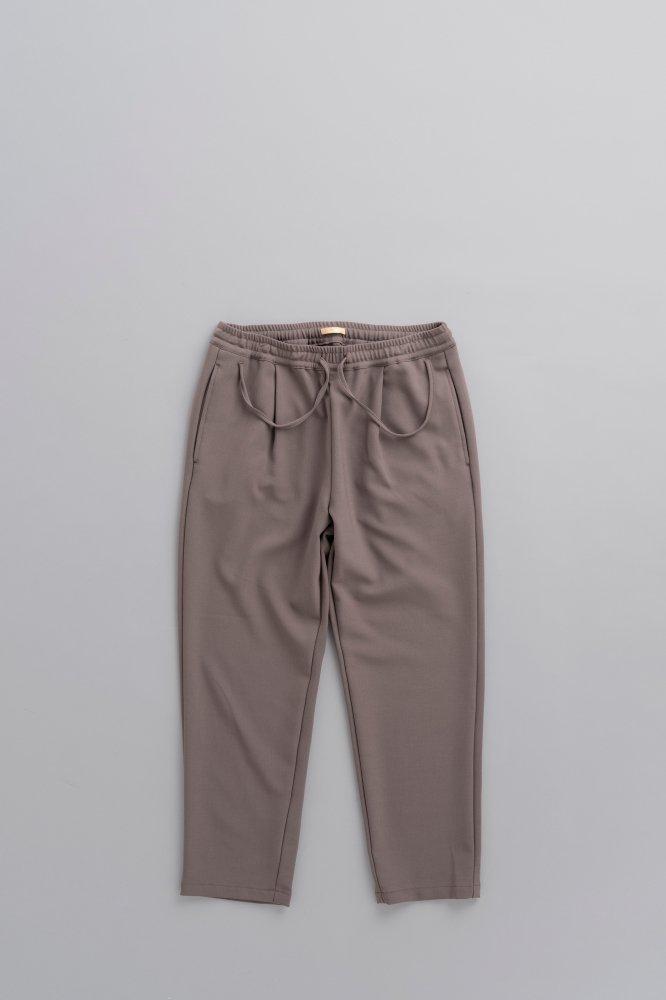 LAMOND STRETCH OX PANTS (Brown)