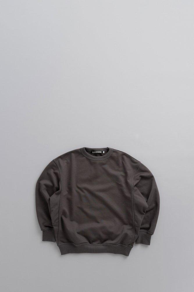 HAVERSACK Denison Sweat Shirts