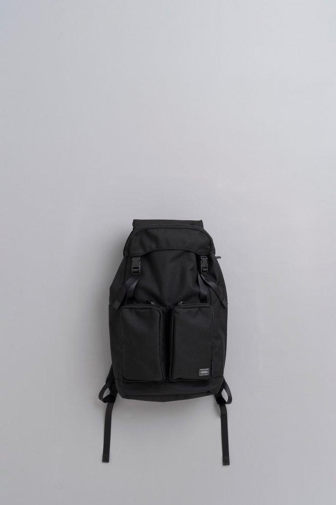 COMME des GARCONS HOMME CdG H × PORTER Cordura Nylon Backpack