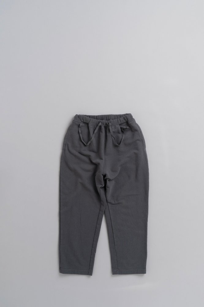 prit ♀40/1 Inlay Relax pants