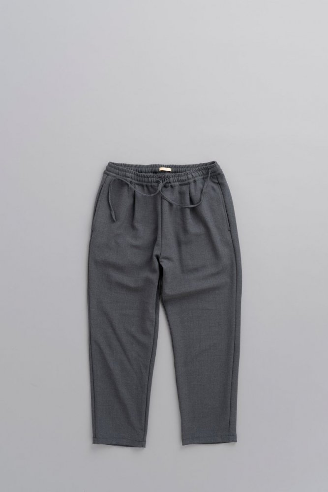 LAMOND STRETCH OX PANTS (Chacoal)