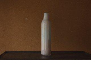 <img class='new_mark_img1' src='https://img.shop-pro.jp/img/new/icons58.gif' style='border:none;display:inline;margin:0px;padding:0px;width:auto;' />dan - fresco<br />bottle L white