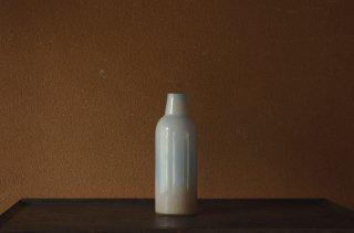 <img class='new_mark_img1' src='https://img.shop-pro.jp/img/new/icons58.gif' style='border:none;display:inline;margin:0px;padding:0px;width:auto;' />dan - fresco<br />bottle S white