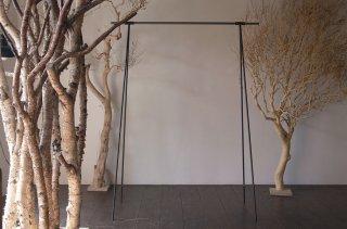 Hanger Rack - tipura studio