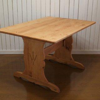ダイニングテーブル<070>