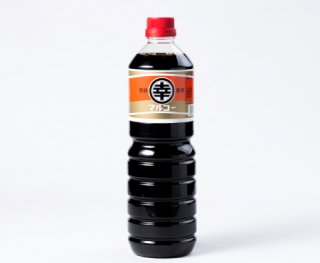マルコ−醤油1L