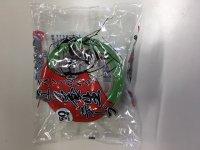 養生テープ 50mm幅 長さ25M スパッと切れる匠の養生テープ 緑 1巻 養生テープ